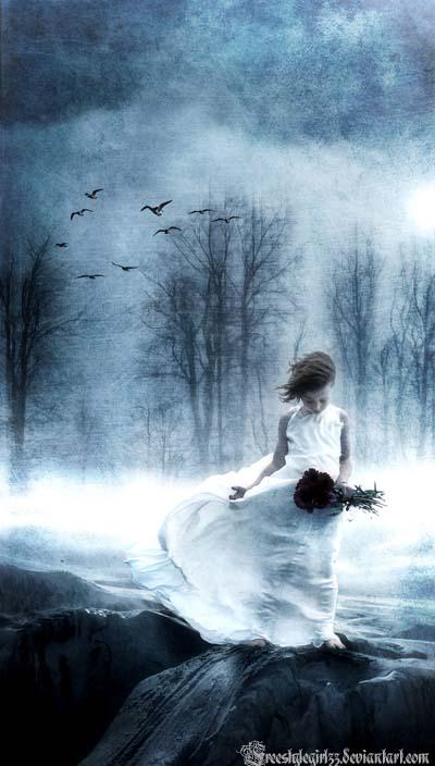 Fantasy fairy 6fb74dd8fd13bf0e