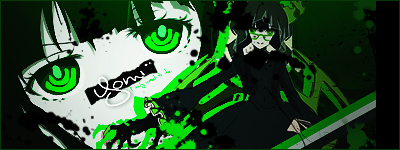 Vipera Yomi_es_dead_master__by_holdsmile-d54evfs
