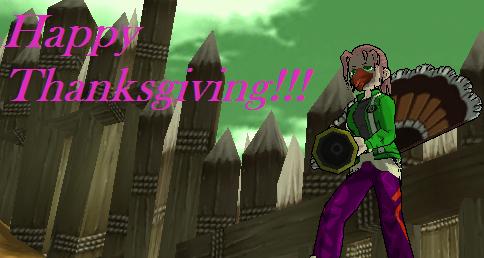 Happy Thanksgiving! Happy_thanksgiving_by_animegirl144-d5lx2a0