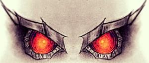 Evil-Darkrai's Profile Picture