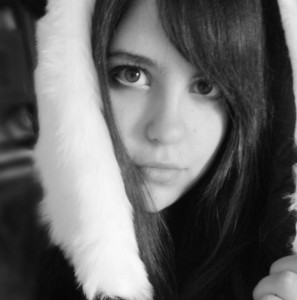 yomi95's Profile Picture