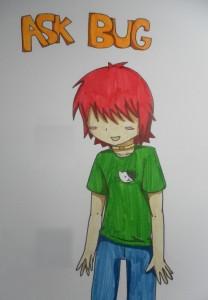 AskBug's Profile Picture