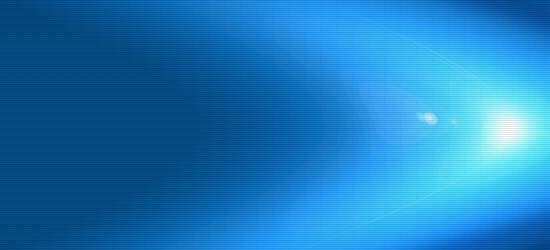 Shear Blue