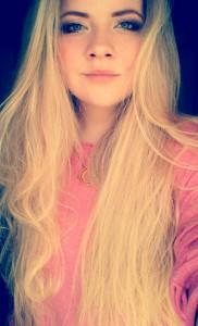 Mizz-Depp's Profile Picture