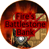 hearthbadge_by_starfruit_anon-dbpjaad.png