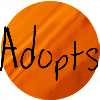 adoptbutton2_by_starfruit_anon-dca7w4j.png