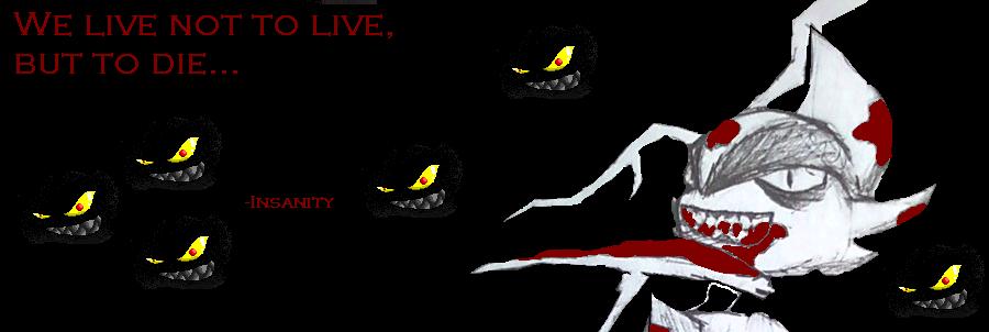 [Image: creepy_gallade_banner_by_tehuberdarknerd-d4hmae2.png]