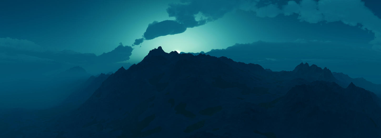 Stock Background 05 by floydier86