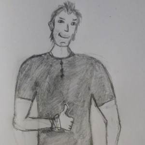 Goldham92's Profile Picture