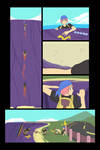 Chaos in the Tropics - Page 24 of Chap.1, Beat 3