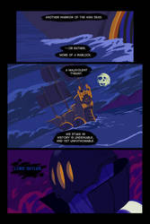 Chaos in the Tropics - Page 31 of Chap.1, Beat 4