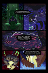 Chaos in the Tropics - Page 32 of Chap.1, Beat 4
