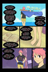Chaos in the Tropics - Page 41 of Chap.1, Beat 5