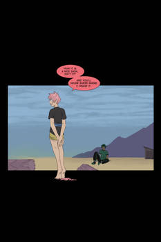 Chaos in the Tropics - Page 51 of Chap.1, Beat 5