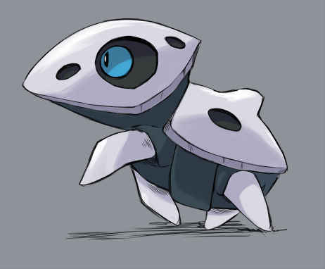 Aron Images   Pokemon Images