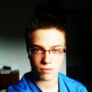 FagnerMR's Profile Picture