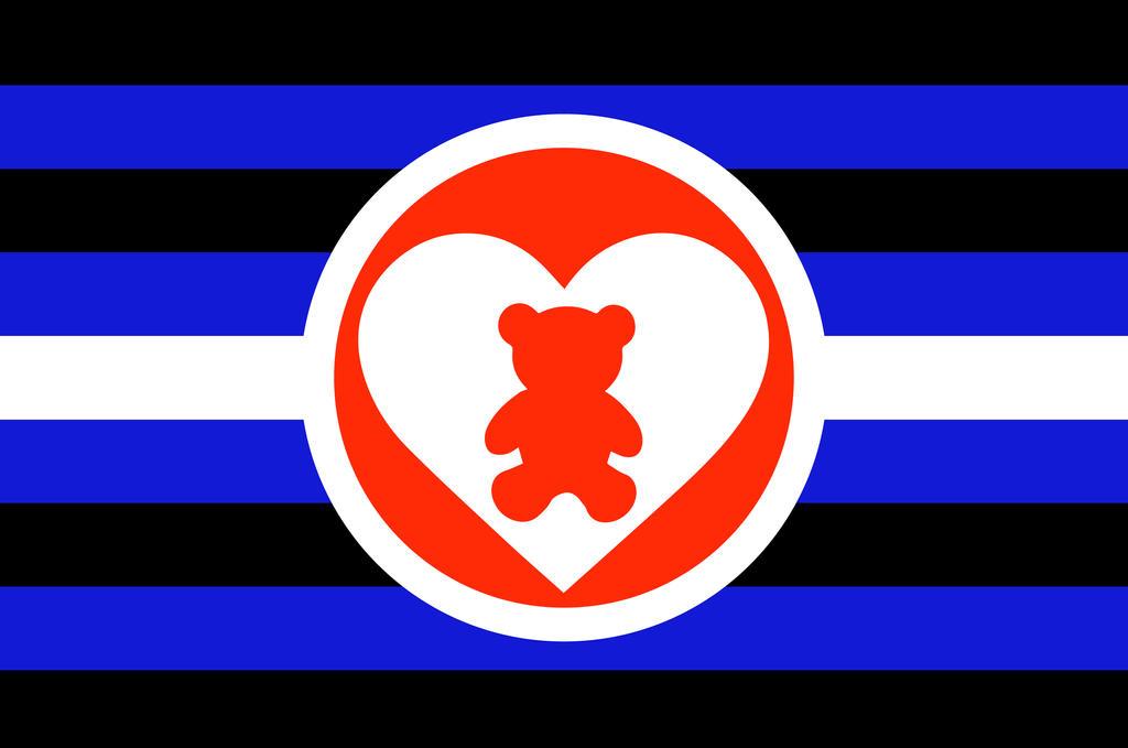ddlg symbol