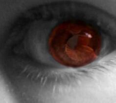 Magic Eye by Jcparker92