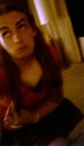 MarlenaSelfieBrat's Profile Picture