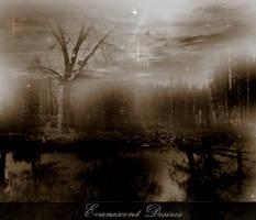 Evanescent Desires