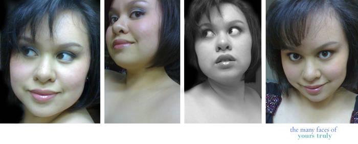 themanyfacesofyourstruly.nude.