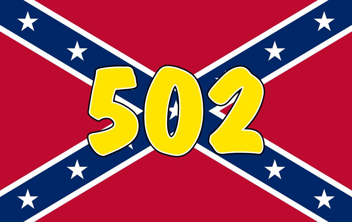 Rebel 502 by Beyond19