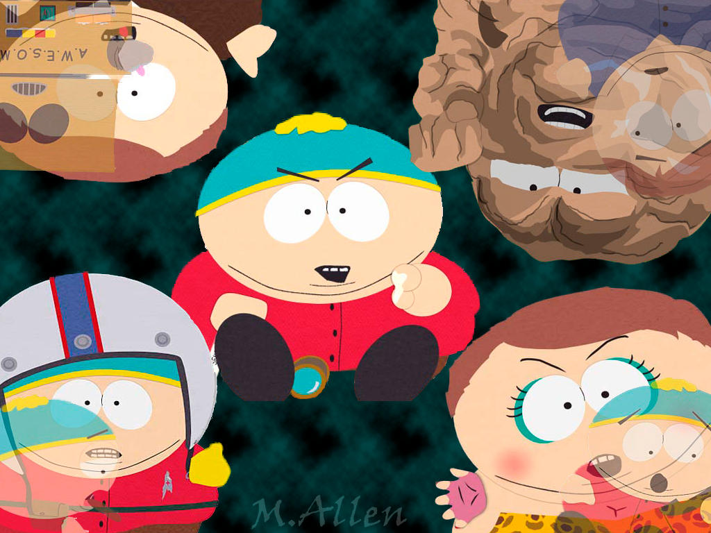 essays on south park List of south park episodes  d-yikes  is the sixth episode of the eleventh season and the 159th overall episode of the american animated sitcom south park  it first aired on comedy central in the united states on april 11, 2007.