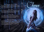 Book Cover - Chosen