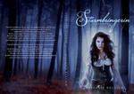 Book Cover - Sturmbringerin