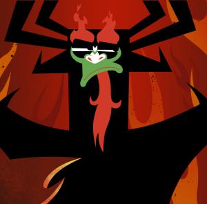 SkeeterTheLurker's Profile Picture