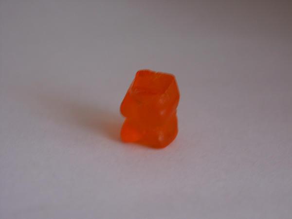 http://fc03.deviantart.net/fs25/i/2008/110/e/c/half_eaten_gummy_bear_by_ninjaskigirl.jpg