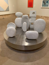 Stone Henge  by ofajardo81