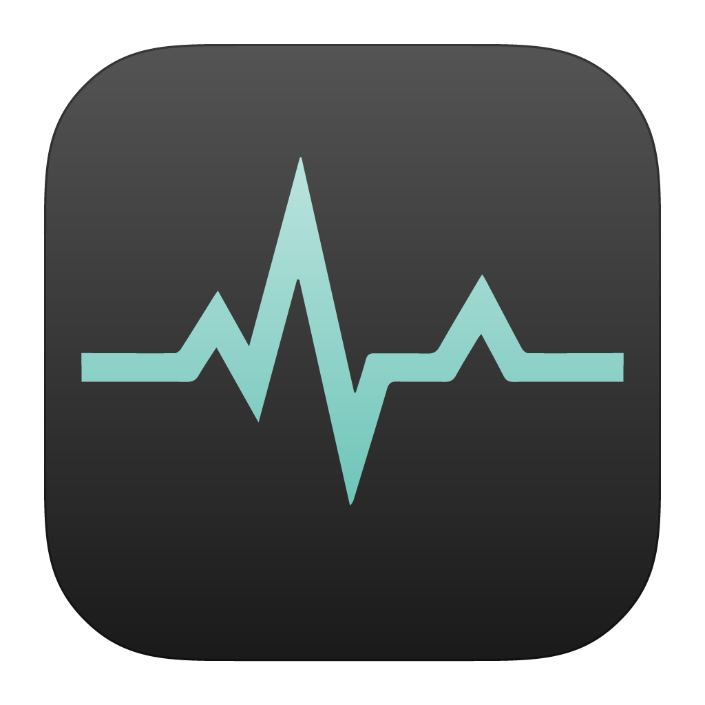 Image gallery mac activity monitor icons - Apple icon x ...