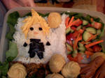 Cloud Obento