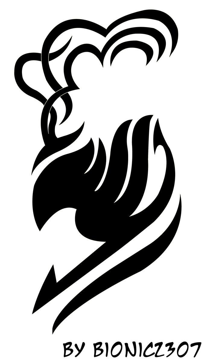 Demonic Symbols Tattoos 1 Inverted Pentagram Vesselanaw Mtm