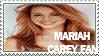 Mariah Carey Fan by Naruonic