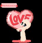 Love Base by PikachuLoveLove