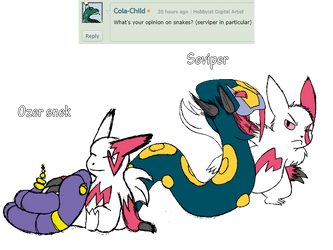 Q1 by Cola-Child by A-few-zangoose