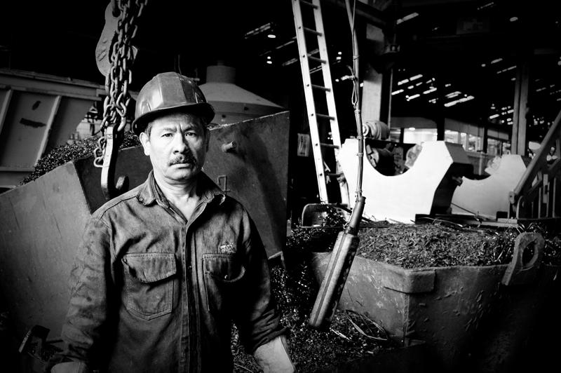 Obrero Corporation, Spring Valley, CA - General ...