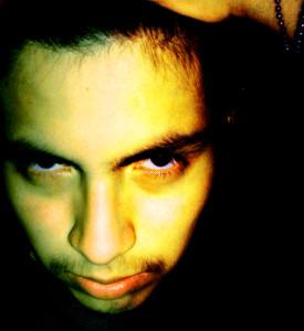 ALONESPINOXA's Profile Picture