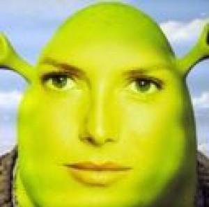 BamSaraKilledYou's Profile Picture