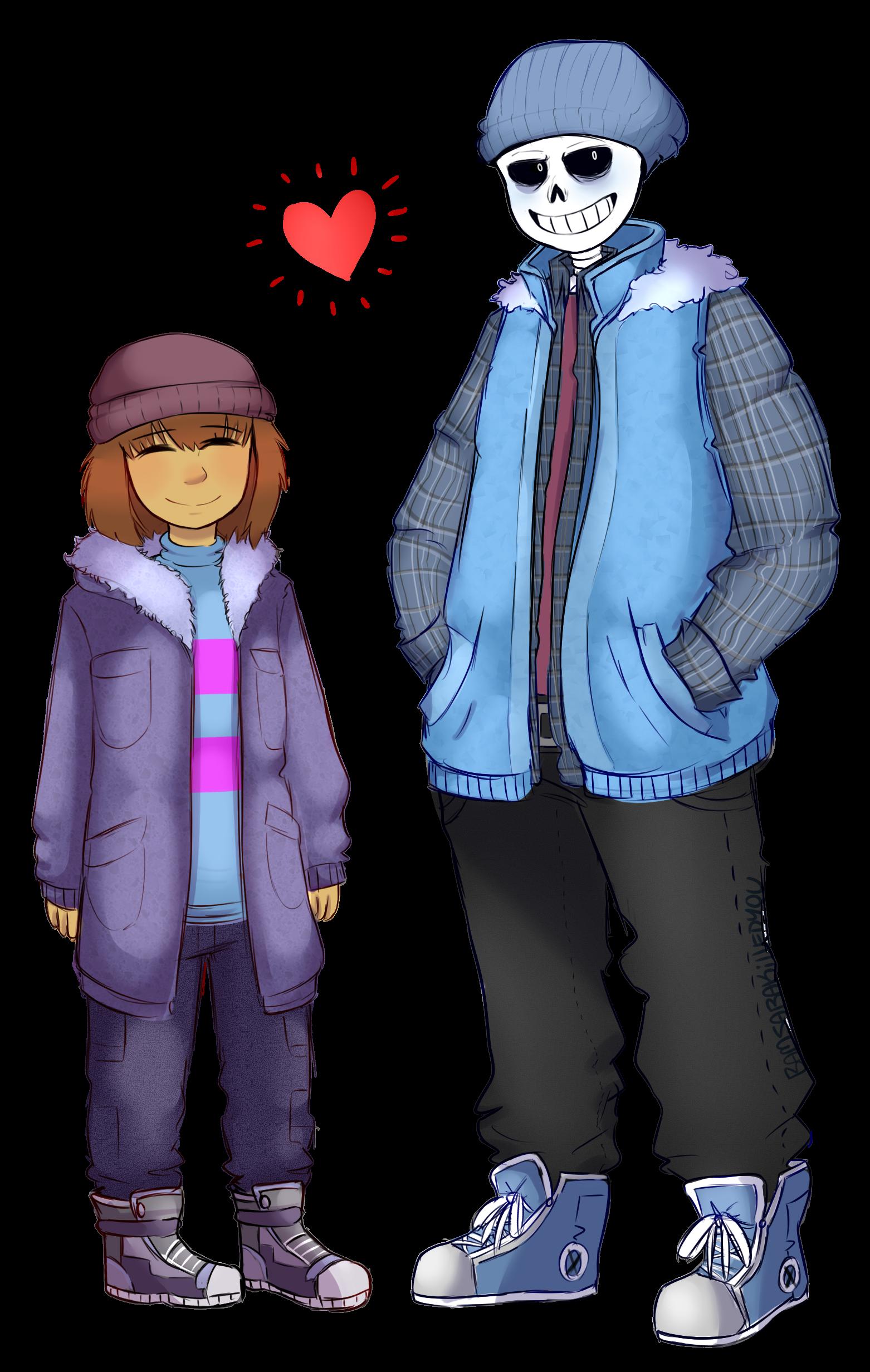 winter clothes by bamsarakilledyou on deviantart