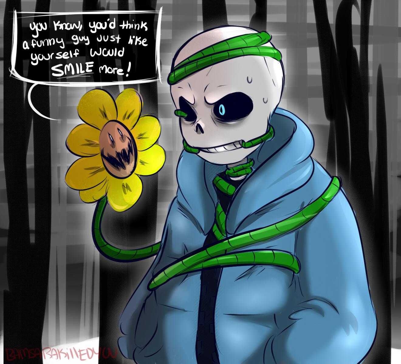 Remembers Cute Dude 34