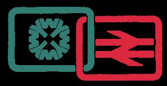 West Yorkshire Metrolink logo
