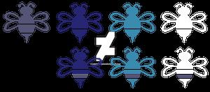 Beestinger Clan ranks symbols