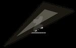 Lucian Alliance logo