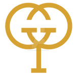 Dice Camera Action Gucci Yahhrr logo
