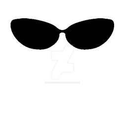 Faction Hollywood logo