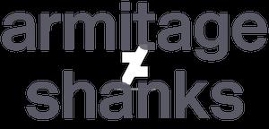 Armitage Shanks 1969 to 1991 logo