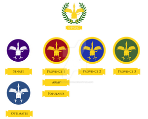 Pokemon Roman symbol variants